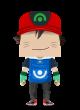 pegaso_games