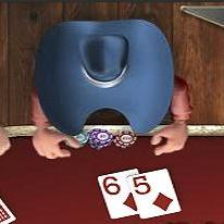 governor-of-poker