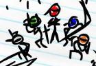 Notebook Ninja