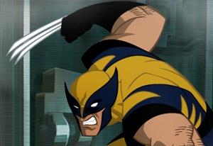 - M.R.D.ESCAPE AND DOWNLOAD X-MEN WOLVERINE GRÁTIS THE