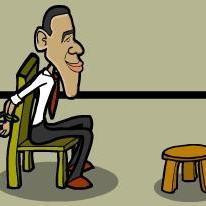 obama-presidential-escape
