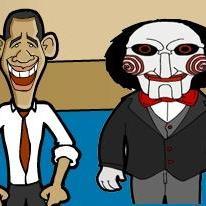 obama-y-el-juego-de-pigsaw