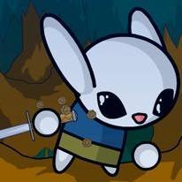 Bunny Kill IV