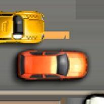 Road Hunter GT
