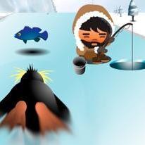 Super Penguin Dash
