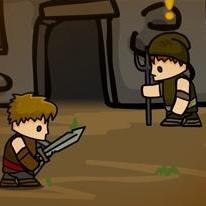Dragon s Quest