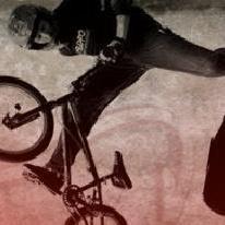 Box10 BMX