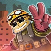 Building Blaster 2