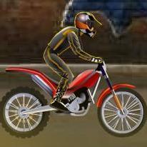 Power Bike