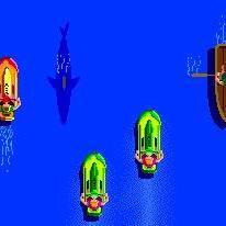 jetski-racers