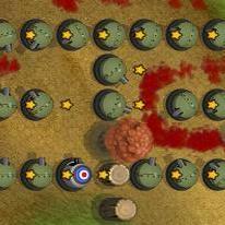 penguins-attack-3-td