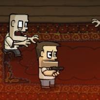 Zombie Attack Online
