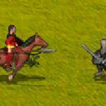 swordfall-kingdoms