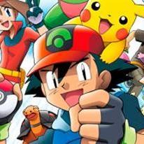 Pokemon Tower Defense: Hacked