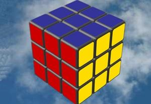 Cubo De Rubik Juega Gratis Online En Minijuegos