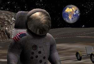 moon base online - photo #21