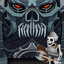 Forgotten Dungeon 2