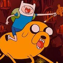 adventure-time-fight-o-sphere