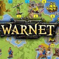 Warnet Elixir of Youth