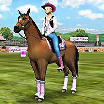 horse-eventing-3
