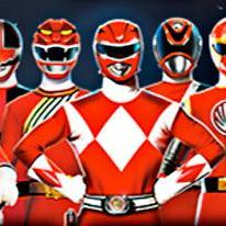 power-rangers-20-forever-red