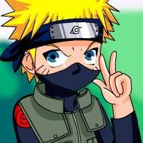 naruto-dress-up