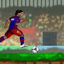 epic-soccer-barcelona