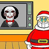 santa-claus-saw-game