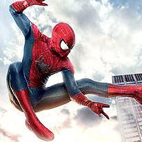 The Amazing Spider-Man 2: Endless Swing