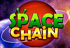 Space Chain