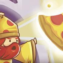 Pizza Wizard +