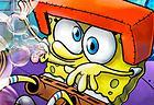 SpongeBob: Bikini Bottom Brawlers