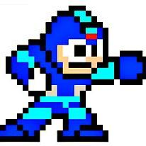 Megaman vs Bombman: Ultra Battle