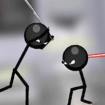 Stick Arena Dimensions