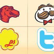quiz-epic-logos