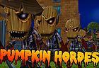 Pumpkin Hordes