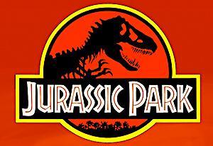 En Gratis Park Online Minijuegos Jurassic Juega 54RSL3jcAq