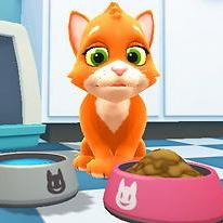 Kitty Cats Online