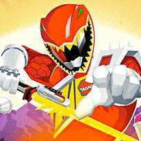 power-rangers-dino-charge-unleash-power