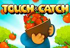 Touch and Catch: Fruit Farm