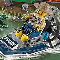 swamp-police-lego-city