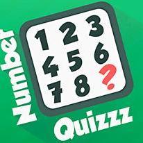 123-puzzle
