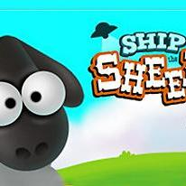ship-the-sheep