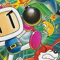 super-bomberman-5