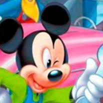 mickey-mouse-hidden-alphabets