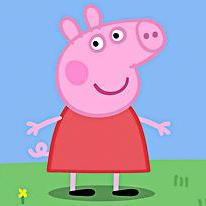 peppa-s-little-house