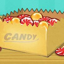 My Candy Box