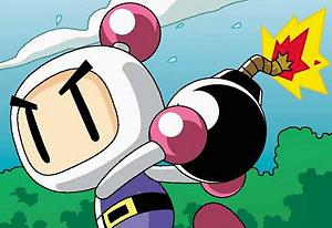 download game neo bomberman for pc