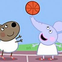 peppa-pig-basketball