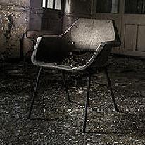 Silent Asylum